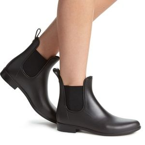 Sam Edelman Tinsley Rain Boot 7M